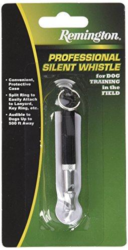 Artikelbild: Coastal Pet Remington Marke Professional Silent Hundepfeife