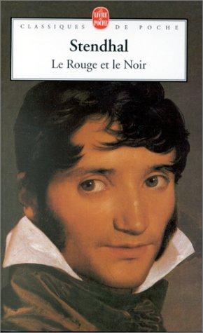 """<a href=""""/node/18268"""">Le Rouge et le Noir</a>"""
