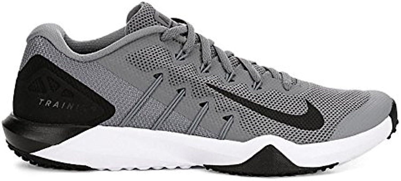 Gentiluomo   Signora Nike Aa7063 Scarpe da Fitness Fitness Fitness Uomo caratteristica Concessioni di prezzo Elegante e solenne   Pregevole fattura    Uomo/Donne Scarpa  8fdb8e