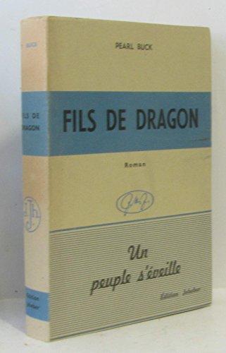 Fils de dragon
