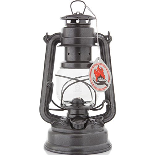 Petroleumlampe Bestseller