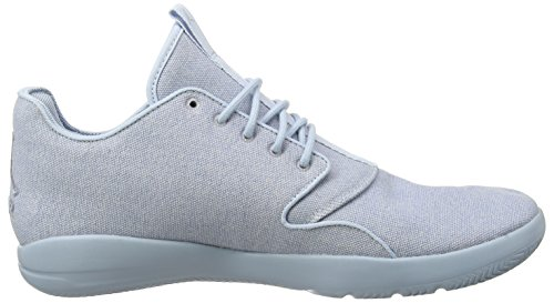 Nike Jordan Eclipse, Baskets Homme Bleu (Light Armory Bleu)