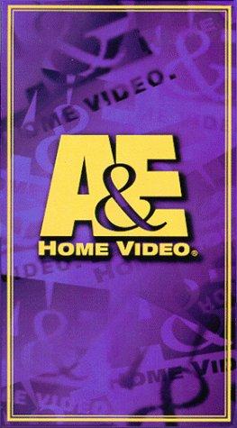 Preisvergleich Produktbild Grand Plantations [VHS]