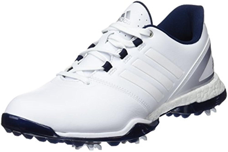 adidas &   & adidas eacute; chaussures de golf adipower boost 3 w a4f38f