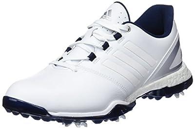 adidas W Adipower Boost