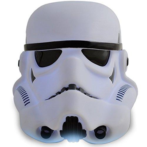 Star Wars Stormtrooper Mood Light - Large Version 25 Centimeters