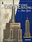 Image de Empire State Building di New York. Libro & modelli