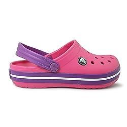 Crocs Crocband Clog Zuecos...