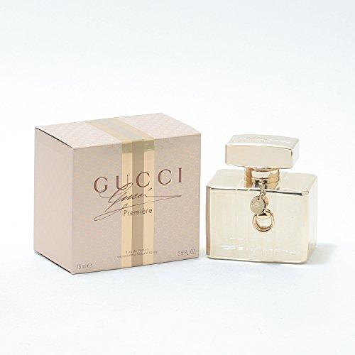 gucci-premiere-de-gucci-eau-de-parfum-spray-75-ml