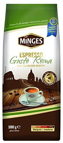 minges-espresso-gusto-roma-ganze-bohne-aroma-softpack-1er-pack-1-x-1-kg