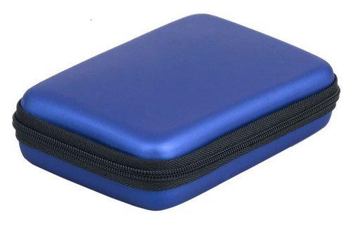 zehui-portable-hard-disk-drive-shockproof-zipper-cubierta-25-hdd-bag-hardcase-azul