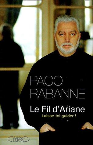 Le Fil d'Ariane : Laisse-toi guider !