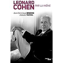 Leonard Cohen par lui-même