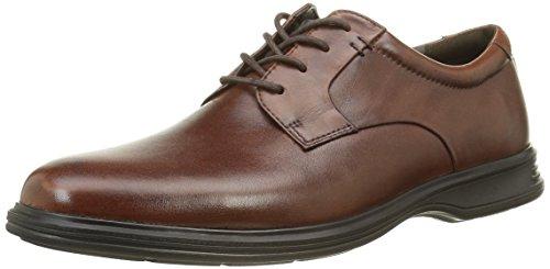 rockport-france-dp2-lite-plain-derby-homme-marron-brown-40-eu