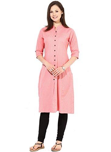Kurti (Women\'s Clothing Kurti for women latest designer wear Kurti collection in latest Kurta beautiful bollywood Kurti for women party wear offer designer Kurta and kurtis)
