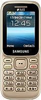 Samsung Guru Music 2 (Gold)