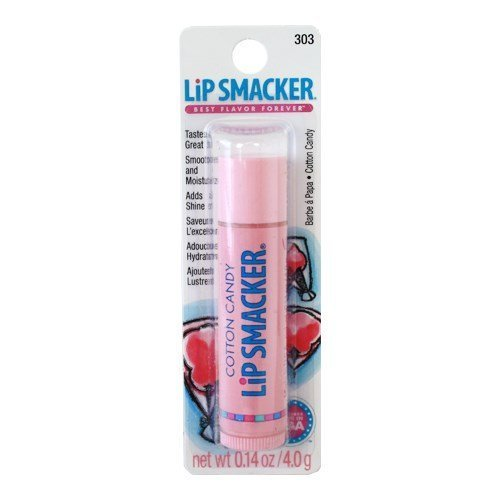 bonne-bell-lip-smacker-cotton-cndy-14-oz-pack-of-2-by-bonne-bell
