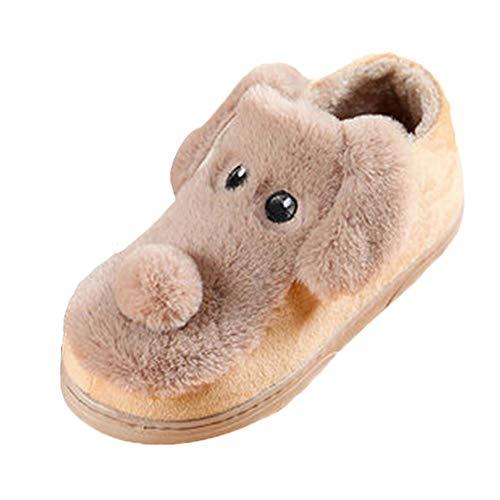 TEELONG Slippers for Women