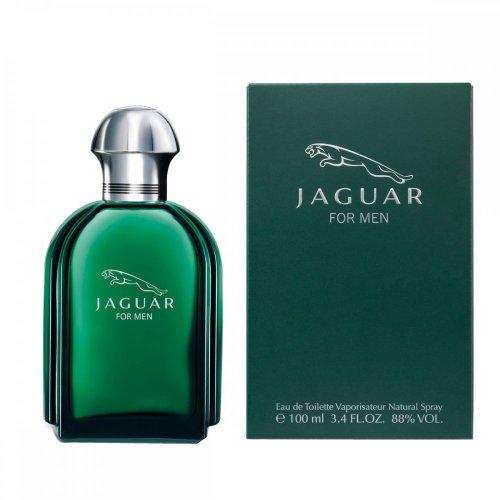 Jaguar-Cologne-For-Men-by-Jaguar