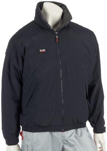 Zoom IMG-1 slam giacca da vela invernale