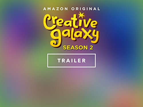 creative-galaxy-season-2-official-trailer