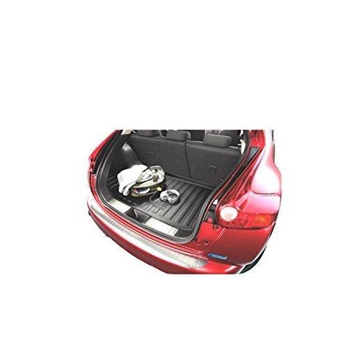 Nissan Juke Genuine Car Soft Boot//Trunk Liner Fitted Rubber KE965BV0S0