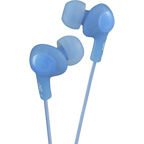jvc-hafx5ae-gumy-plus-noise-isolating-headphones-peppermint-blue