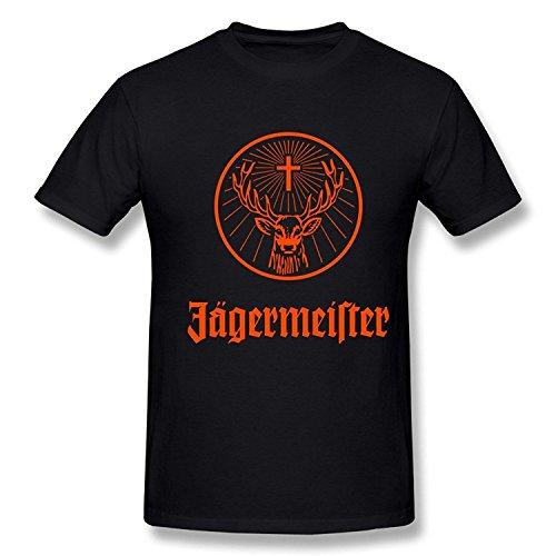 mens-jagermeister-music-tour-logo-t-shirt-medium