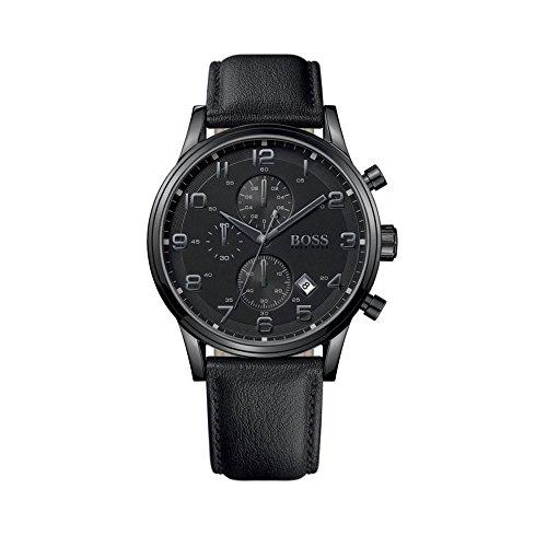 Armbanduhr Herren Hugo Boss hb1512567