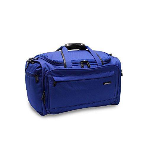 pathfinder-revolution-plus-18-cabin-bag-blue-pathfinder-travel-duffels