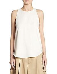 1cfbde6dff0 Amazon.es  ralph lauren mujer - Blusas y camisas   Camisetas