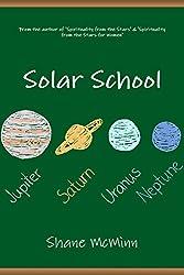 Solar School