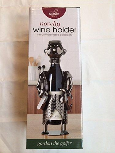 new-kitchen-shop-gordon-the-golfer-novelty-wine-holder-drink-storage