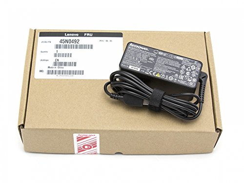 Netzteil für Lenovo IdeaPad U330P Serie (45W original)