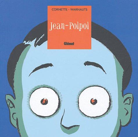 Jean Pol Pol
