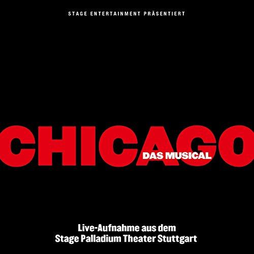 Wir beide griffen nach dem Colt (Live) - Chicago-griff