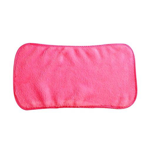 hrph-make-up-entferner-handtuch-wiederverwendbare-make-up-reinigungs-tuch-weiche-mikrofaser-make-up-