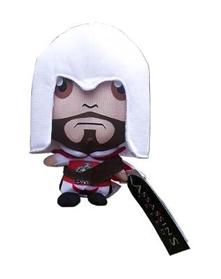 Peluche 'Assassin's Creed' - 17 cm