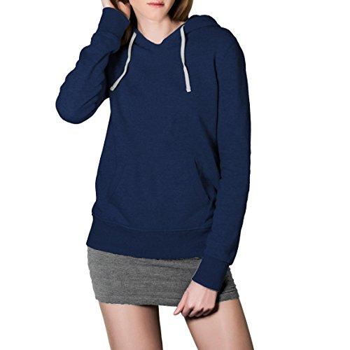 AALRYT Stylish Hoody Sweatshirt for Women