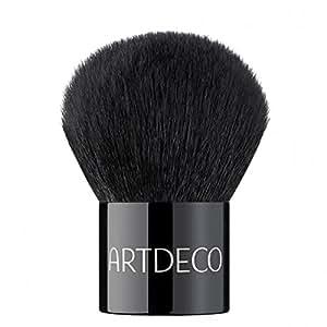 Premium Brush for Mineral Powder Foundation, Kabuki-Pinsel, Artdeco.