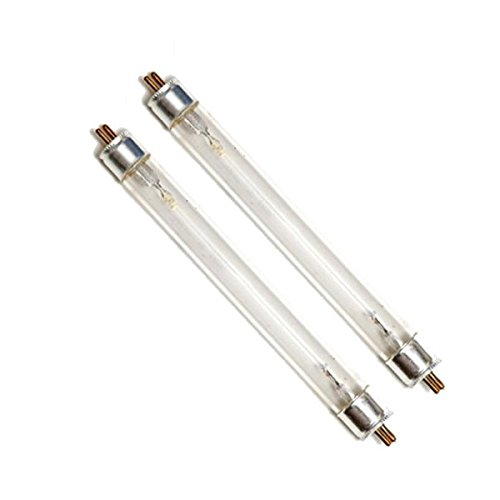 twin-pack-6w-watt-t5-replacement-uv-bulb-lamp-for-pond-filter-uvc