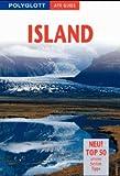 Apa Guides, Island - Tony Perrottet, Bob Krist