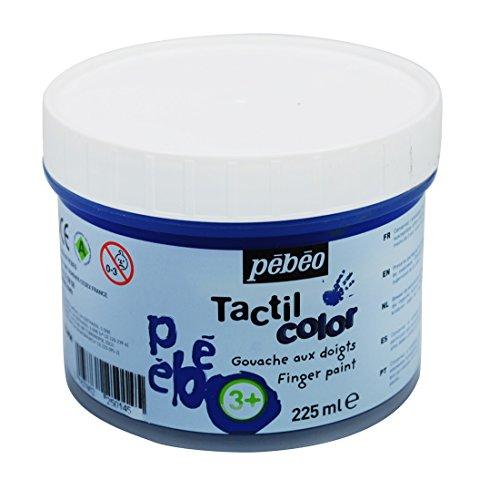 pebeo-carta-vernice-dito-per-no12-blu-225ml