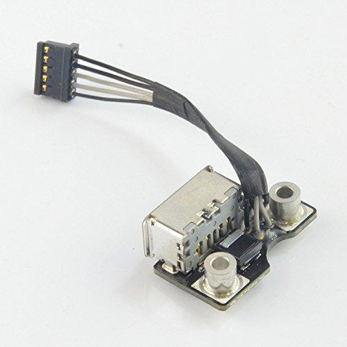 SHiZAK Ersatz für DC-IN Power Magsafe Board 820-2565-A gebraucht kaufen  Wird an jeden Ort in Deutschland