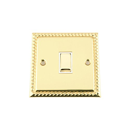 interrupteur-simple-1-gang-style-georgien-laiton-poli-insert-blanc-metal-interrupteur-a-bascule-1-ga