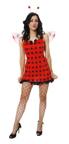 Bug (Kostüm) ()