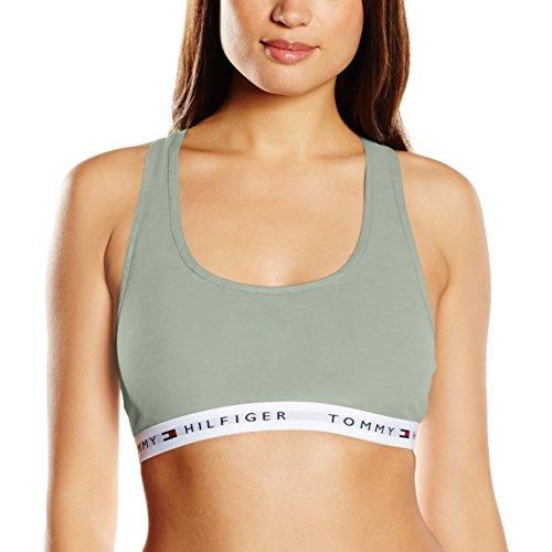 Tommy Hilfiger Women's Bralette Bustier