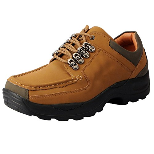 Action Men's Trekking Boots