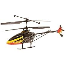 Monstertronic RC helicóptero MT Lama 6032,4GHz 4CH giroscopio