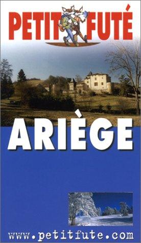 Ariège 2002-2003